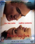 Forever My Love - DVD