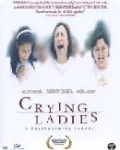 Crying Ladies - DVD