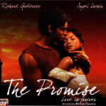 The Promise - DVD